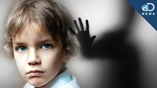 Are Child Reincarnation Stories Real?