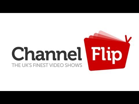 channelflip - Watch Our Shows: http://www.youtube.com/davidmitchellsoapbox http://www.youtube.com/harryhillshow http://www.youtube.com/hammondtechhead.