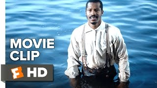 Nonton The Birth of a Nation Movie CLIP - False Prophets (2016) - Nate Parker Movie Film Subtitle Indonesia Streaming Movie Download