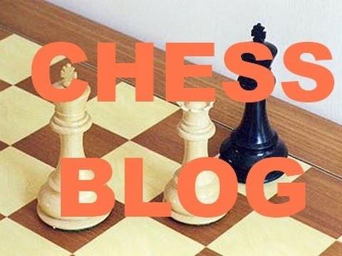 Обзор приложения Шахматы - Chess v.2