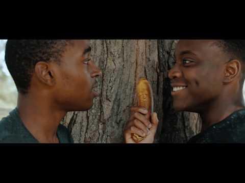 WEIRDOS | Episode 10 - Banana Blitz pt. 2