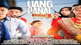 Nonton Uang Panai Trailer   Hd Video   2016     Ikram Noer  Nurfadillah  Tumming  Abu  Film Subtitle Indonesia Streaming Movie Download