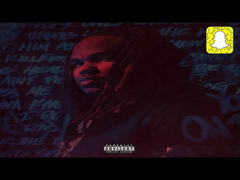 Tee Grizzley - Young Grizzley World (Clean) Ft. A Boogie Wit Da Hoodie & YNW Melly