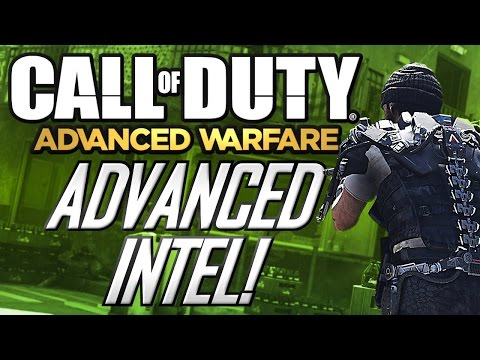 Info - Info: http://charlieintel.com/2014/10/23/all-14-advanced-warfare-multiplayer-map-names-leaked-hardcore-mode-confirmed/ Check Out G2A For Incredible Deals on PC Games and More! Browse all ...