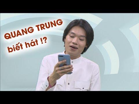 'Trợ lý' Quang Trung của Mỹ Tâm hát 'Chỉ còn những mùa nhớ' cực tình cảm - Thời lượng: 7:32.