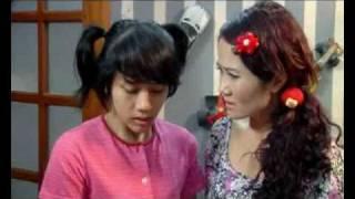 Bo tu 10A8 - phim teen Vietnam - Bo tu 10A8 - Tap 257 - Lam me that la kho