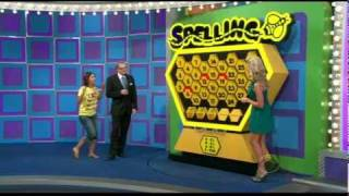 Video TPiR 11/2/10: Snatching Victory from the Jaws of Defeat Twice MP3, 3GP, MP4, WEBM, AVI, FLV Juni 2018