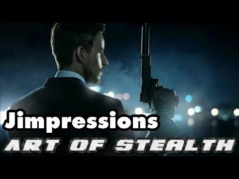 Из Steam удалили игру за поддельные обзоры