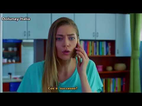 Dolunay promo 8a puntata (1)