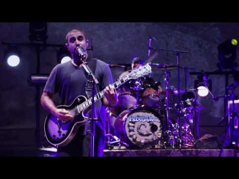 Day By Day (Live at Red Rocks)