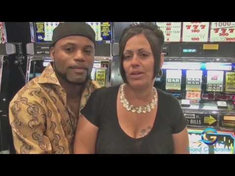 Nathan and Monica Grand Celebration Cruise Testimonial