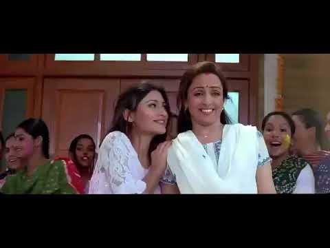 Holi Khele Raghuveera   Baghban 2003 HD BluRay Music Videos   YouTube