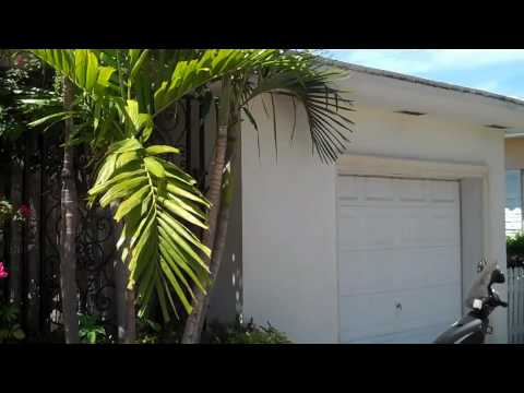 Miami Home on Alton Road Miami Beach Florida 33140