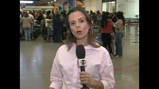 http://www.facebook.com/RachelSheherazade01 https://www.facebook.com/arnaldojabor1940 Curtir ✔ Comentar ✔ Compartilhar ✔ Inscreva-Se ✔ ✰ ✪ . Alta Do Dólar Af...