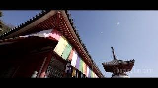 Onomichi Japan  city photos gallery : Scenery of Onomichi city Hiroshima Japan. 尾道をゆく