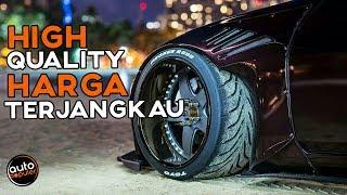 Video 5 BAN MOBIL TERLARIS DAN TERBAIK DI INDONESIA MP3, 3GP, MP4, WEBM, AVI, FLV Mei 2018