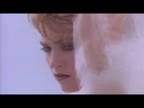 Madonna: Like A Virgin (official music video)