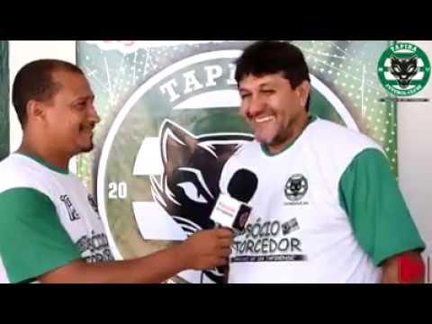 associacao-tapira-futebol-clube
