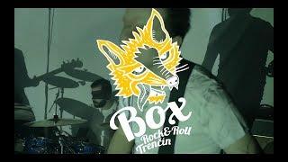 BOX - Samotári - Videosingel (2019)
