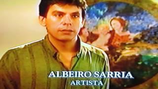 Salon de Octubre 1994 Cali Colombia