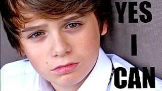 YES I CAN - Christian Beadles ft. MarsRaps - Lyrics - YouTube