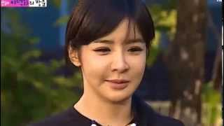 Video [ENG SUB] Park Bom Acted a Scene with Lee Dong Wook [Hotel King] - Roommate MP3, 3GP, MP4, WEBM, AVI, FLV Agustus 2018