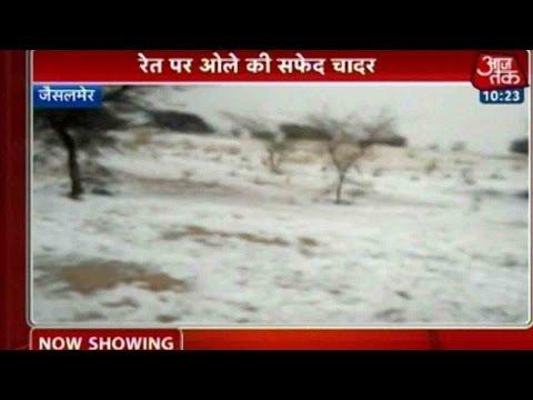Snowfall-In-Jaisalmer-Leaves-Farmers-With-Huge-Crop-Damages-05-03-2016