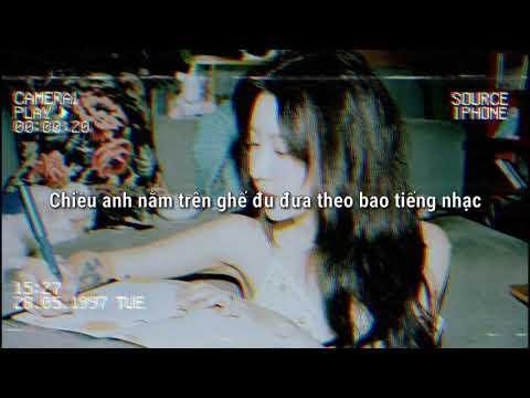 Mama Boy - AMEE (Lyrics)