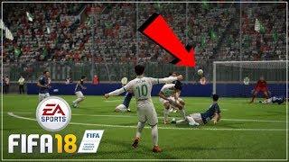 Download Video FIFA 18 Lechia Gdańsk Career Mode: Egy Maulana Vikri vs Lech Poznań MP3 3GP MP4