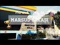 MARSUD GOES TO #4 - BEKASI