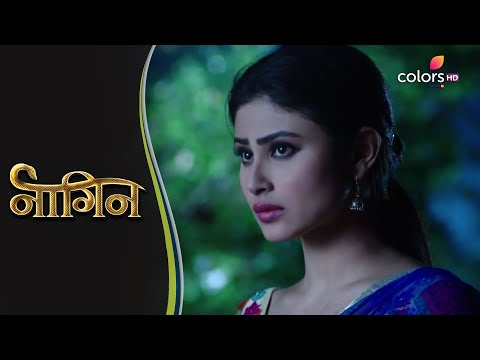 Naagin Throwback | Will The Naagin's Real Identity Be Revealed?
