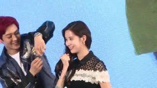 Nonton 160627 Omni Entertainment News   Seohyun  So I Married An Anti Fan  Premier Film Subtitle Indonesia Streaming Movie Download