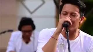 Video Noah - Andaikan Kau Datang Kembali [Satu Jam Bersama Noah] MP3, 3GP, MP4, WEBM, AVI, FLV September 2018