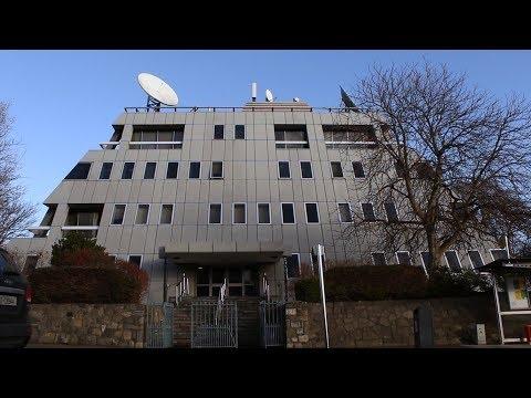 Inside Met Éireann: How forecasters decode Ireland's weather
