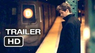 Nonton Simple Moves Official Trailer 1  2013    Thriller Hd Film Subtitle Indonesia Streaming Movie Download