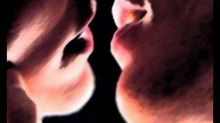 Bliss - Kissing