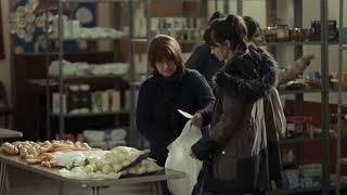 Nonton Food Bank Scene Film Subtitle Indonesia Streaming Movie Download