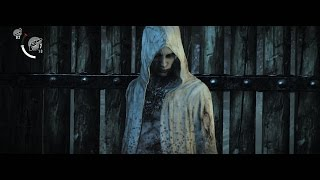 The Evil Within Walkthrough - Chapter 3: Claws of the Horde (Part 3)