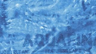 Video Joe Trufant - Aquafina ft. Kap G (Audio) MP3, 3GP, MP4, WEBM, AVI, FLV Mei 2019