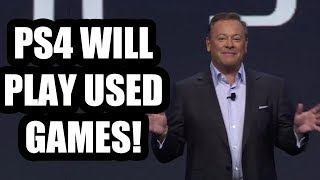 Video 15 Best E3 Moments of Ownage, Embarrassment and Insanity MP3, 3GP, MP4, WEBM, AVI, FLV Juni 2019