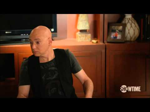 Californication Season 6: Episode 9 Clip - Traditional Love Story