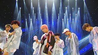 Video 방탄소년단 (BTS) - I'M FINE / 교차편집 / STAGE MIX MP3, 3GP, MP4, WEBM, AVI, FLV April 2019