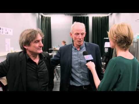 Biennale TV 2016 - Aflevering 9