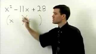 Teaching Algebra - MathHelp.com - 1000+ Online Math Lessons