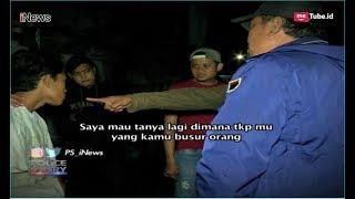 Video Penyergapan Pelaku Begal Sadis di Sulawesi Selatan Part 01 - Police Story 02/01 MP3, 3GP, MP4, WEBM, AVI, FLV Mei 2019