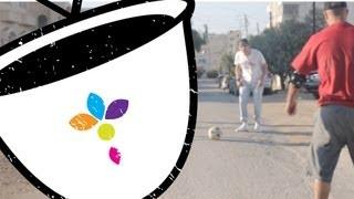فوق السادة موسم رمضان- الحلقة 27-الحارة