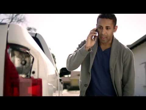 TATA Click2RTC Remote Insurance Assistant powered by SightCall