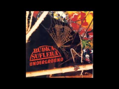 Tekst piosenki Budka Suflera - Suita na dwa światła warszawskie po polsku