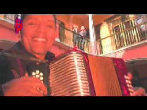 Bonita (sound Track) Binomio de Oro