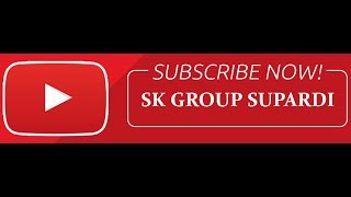 Video Live SK GROUP Edisi Alam Sutera Paku Alam 07 Oktober 2018   ( SK Multimedia ) MP3, 3GP, MP4, WEBM, AVI, FLV Februari 2019